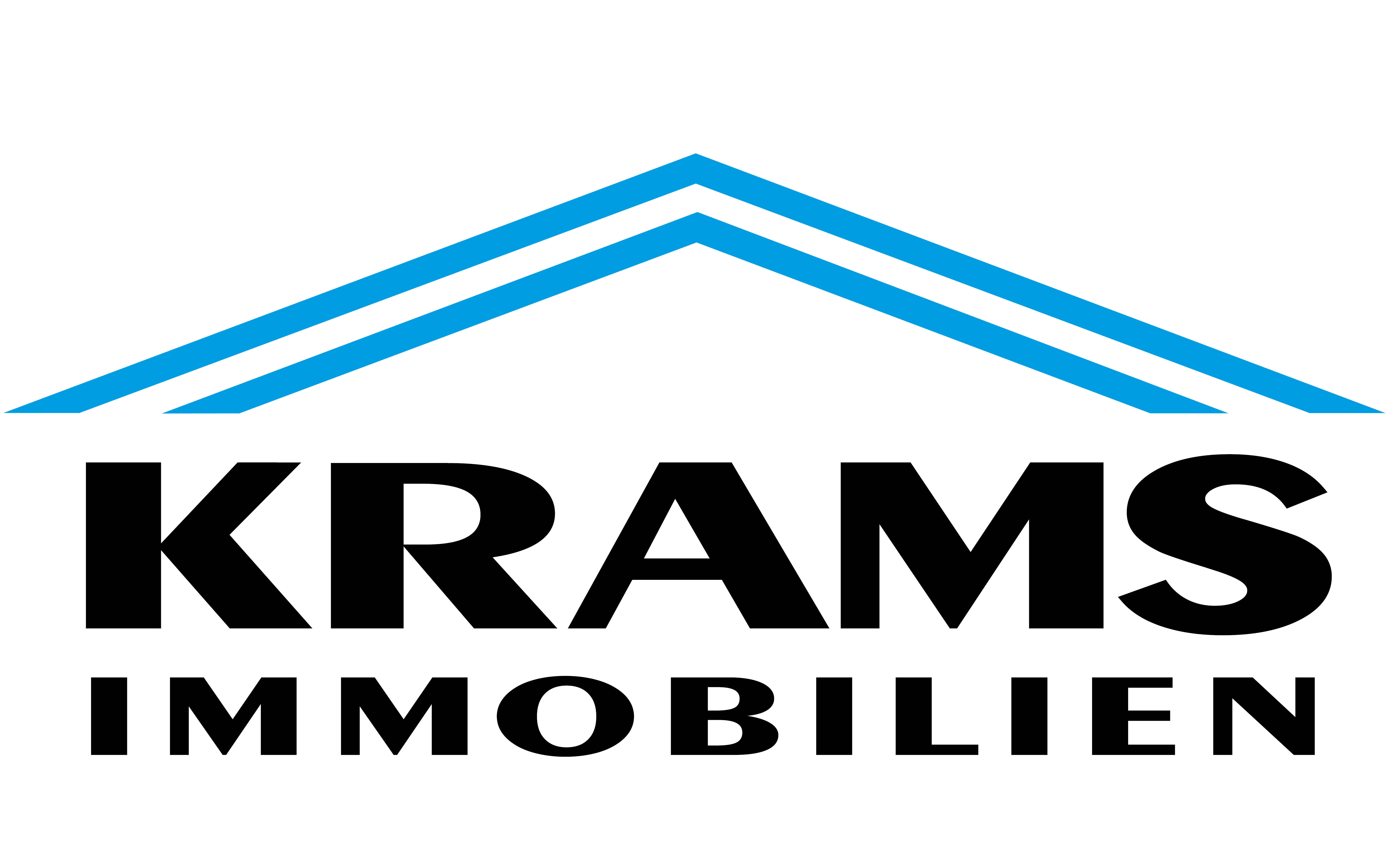 Krams Immobilien